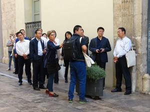delegacion-xina-china-3