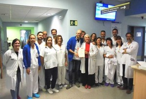 equipo-urgencias-2-hospital