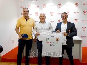 rugby-espanya-2