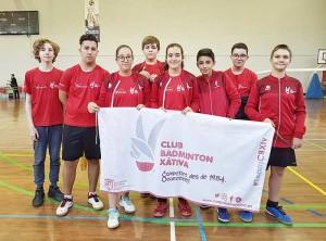 Cadete-Teulada-badminton