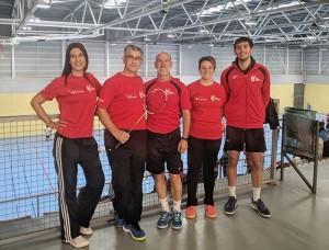 Grupo-Absoluto-y-Senior-badminton