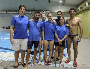MASTERS-EN-XIRIVELLA-natacion