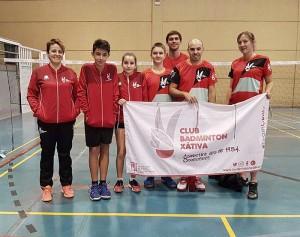 badminton-Equipo-LAC