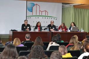 congres-sobre-violencia-de-genere