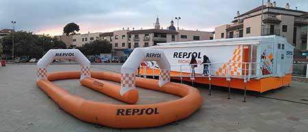 esposicion-repsol-2-diairdigital.es
