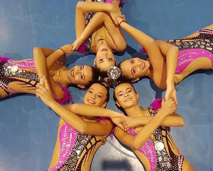 gimnastas-ritmica1