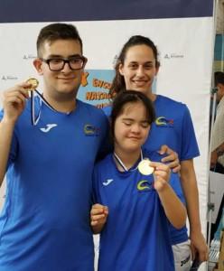 nadadores-alacant