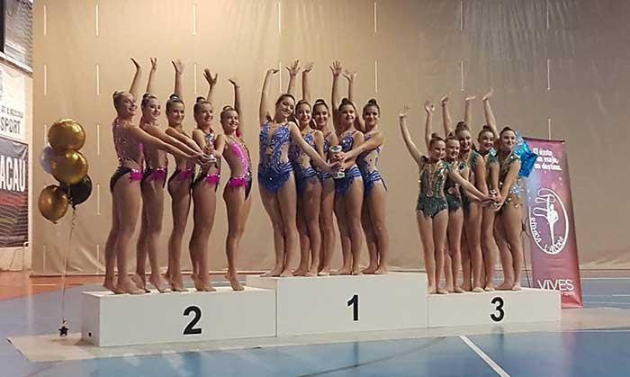 podium-autonomico-gimnastas