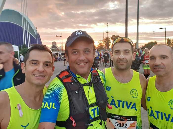 Ajos-Maraton-Valencia_02