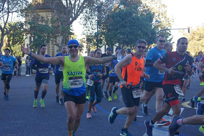 Ajos-Maraton-Valencia_05