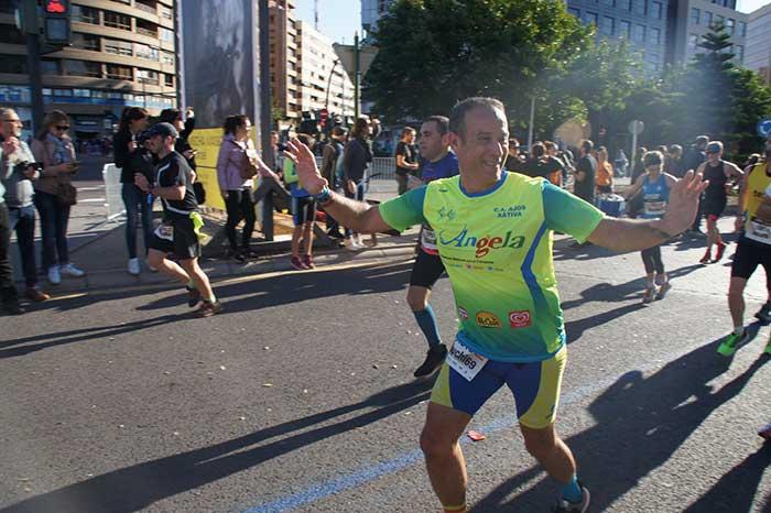 Ajos-Maraton-Valencia_06