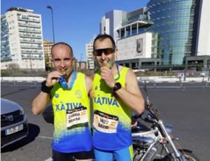 Ajos-Maraton-Valencia_7