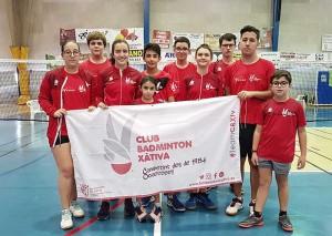 badminton-TTR-enguera-noviembre