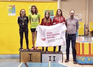 badminton-campello3