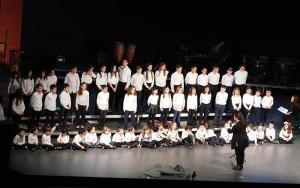 concert-nadal-la-llosa-1