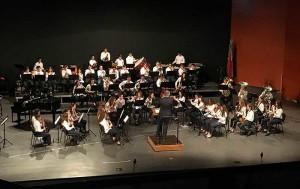 concert-nadal-la-llosa-2