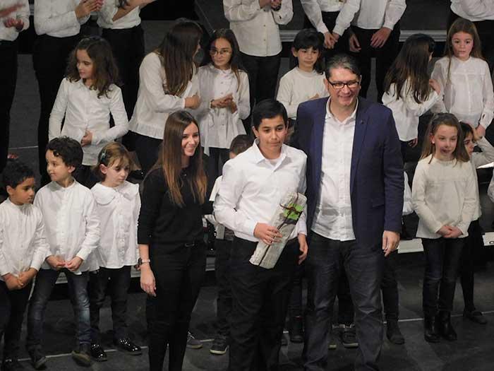 concert-nadal-la-llosa-4