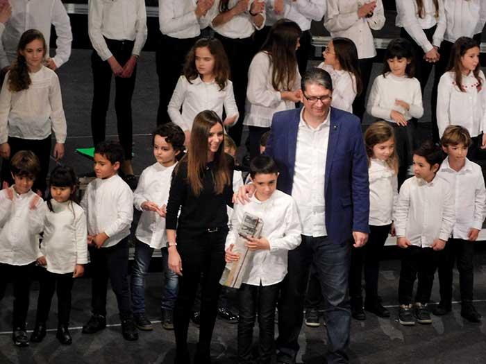 concert-nadal-la-llosa-5