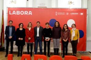 forum-labora-3