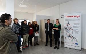 tacompanye-benestar-social-3
