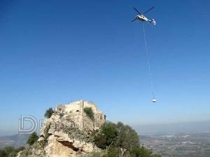 Ermita-Puig-helicoptero