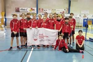 Participantes-badminton-Enguera