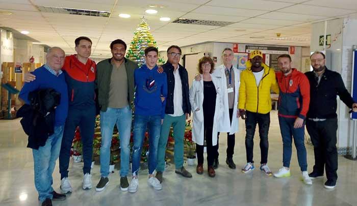 olimpic-visita-hospital