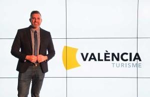 valencia-turisme-logo2