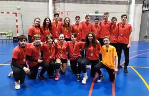 voleibol-xativa-selecciones-sub15-y-sub17