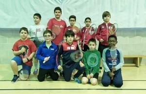 Escolar-Benjamin-badminton-Enguera