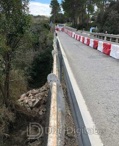 carretera-bixquert-obres2
