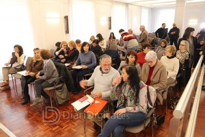 consell-participatiu-2