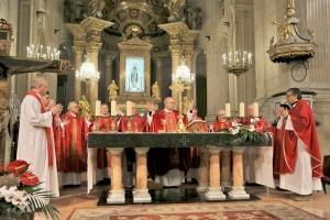 diocesano-15