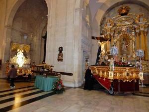 diocesano-3
