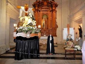 diocesano-9