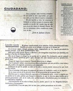 documento-historico