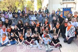 rally infantil 2020-6