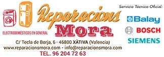 Mora-extra