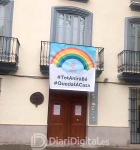 Pancarta-Casa-de-les-Dones