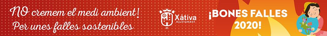 banner-ayto-fallas-2020