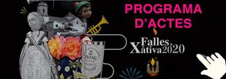 banner-programa-actes