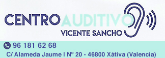 centro-auditivo-sancho