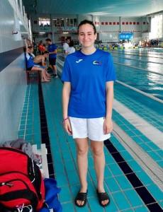 club-natacio-elche-8-1-20
