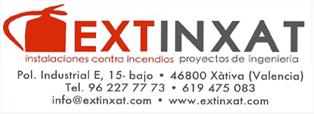 extinxat-314