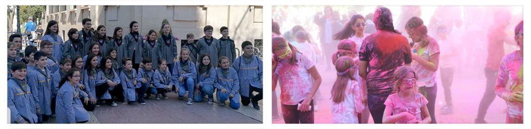 foto-extra-rally-infantil