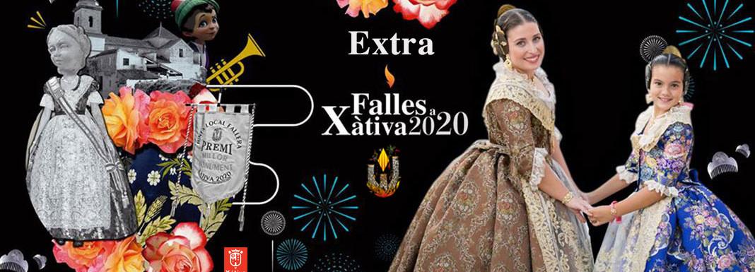 foto-extrafallas-2-junta
