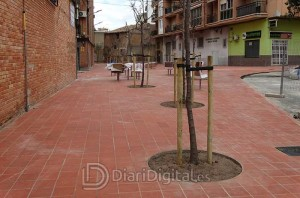 nueva-plaza-2