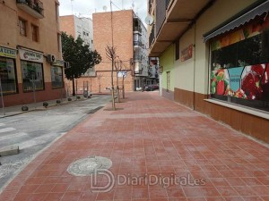 nueva-plaza-3