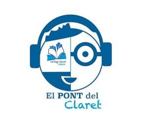 pont-del-claret