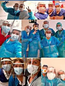 Pantalles-protectores-sanitarios-1